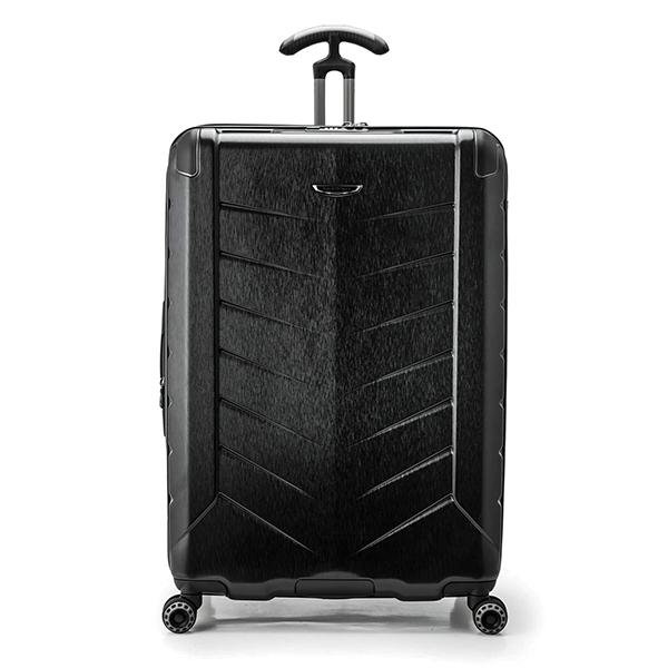 【Traveler's Choice】四輪30吋行李箱|2019 第二代新款SILVERWOOD II