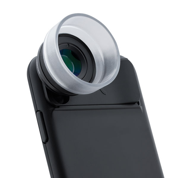 【ShiftCam 2.0】高階微距鏡頭PRO