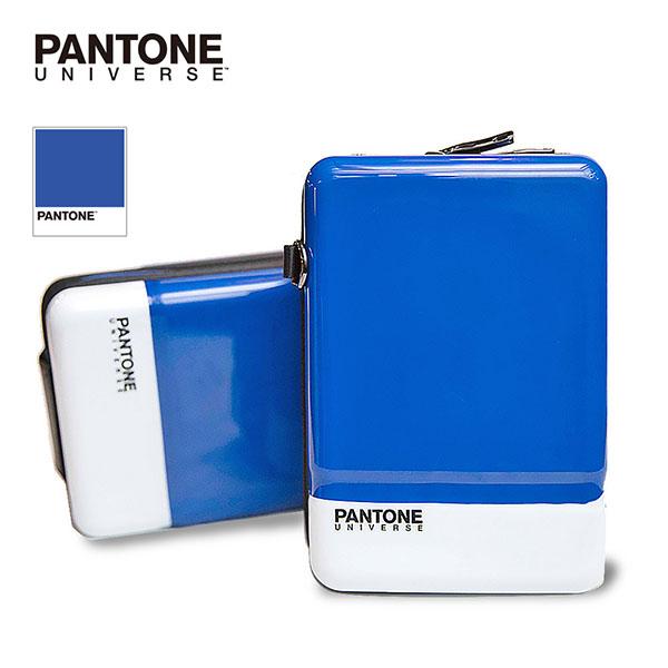 【PANTONE UNIVERSE】色票硬殼包 硬殼包,PANTONE