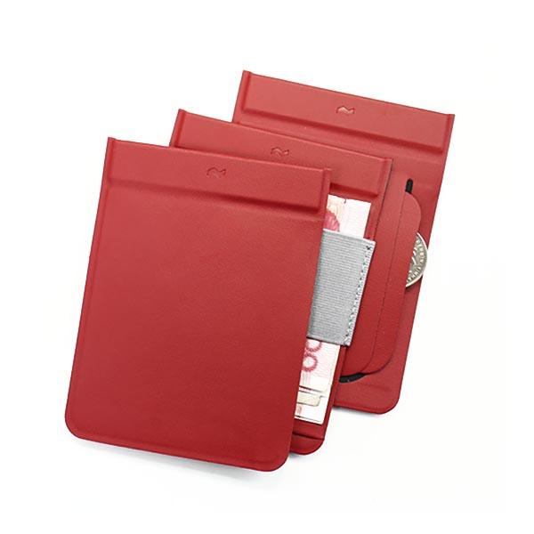 Mag磁力百變錢包 旅行收納,MAG,錢包,磁力錢包