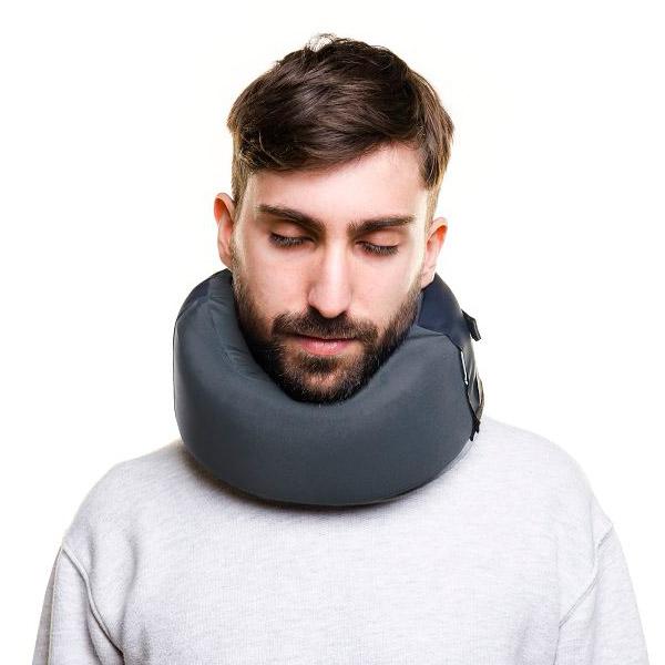 【義大利BANALE】Neck 旅行頸枕 頸枕,義大利,BANALE,睡眠,差旅