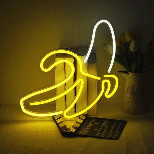 【好旅行】工業風LED裝飾燈