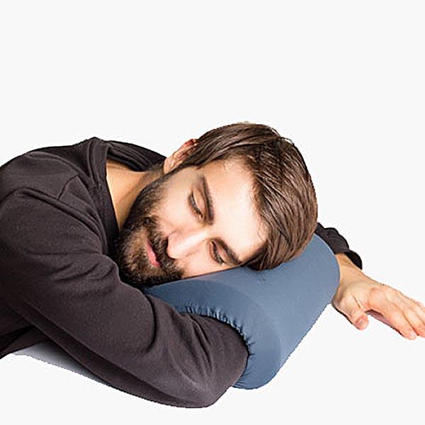 【義大利BANALE】OMNI 三用時尚旅行頸枕  BANALE,頸枕,枕頭