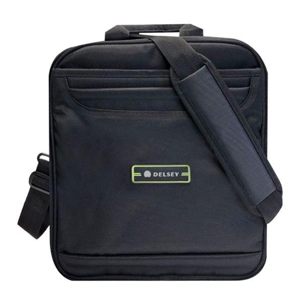 【DELSEY 法國大使】電腦商務包|側背包 旅行背包 商務包,delsey,法國大使,電腦包