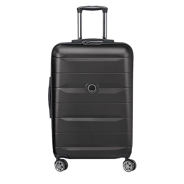 【DELSEY 法國大使】24吋行李箱|COMETE 24吋行李箱,Delsey