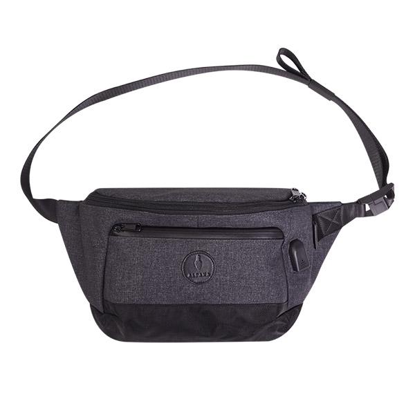 【澳洲ALPAKA】BRAVO SLING | 最完美的平板包|郵差包 bravo sling,alpaka