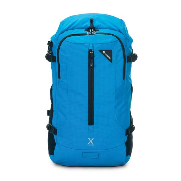 【Pacsafe】防盜後背包(22L)Venturesafe X22 旅行背包 Pacsafe,Venturesafe,X22,雙肩包,後背包,防盜,舒適,安全