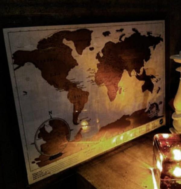刮刮樂環遊世界地圖-大航海冒險王版 [經典白] 刮刮樂地圖, 刮刮樂地圖哪裡買, 刮刮樂地圖-世界豪華版, 刮刮世界旅行地圖, 刮刮樂世界地圖, 地圖刮刮樂世界地圖篇, 刮刮樂地圖推薦,