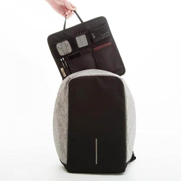 【韓版】包中包收納袋|包包內袋收納|整理包包必備 包中包,整理袋,隔層,多功能,空間升級