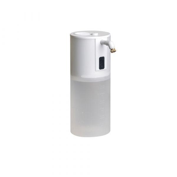 【JWAY】自動酒精噴霧機