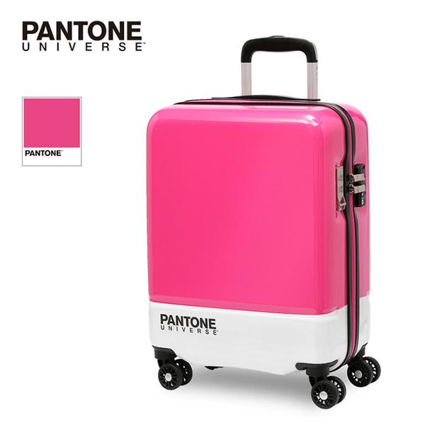 【PANTONE UNIVERSE】29吋色票行李箱 29吋行李箱,色票行李箱