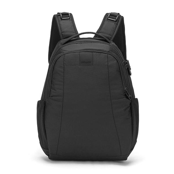 【Pacsafe】都市防盜後背包(15L)Metrosafe LS350旅行背包 Pacsafe,防盜包,後背包