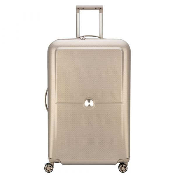 【DELSEY 法國大使】27吋行李箱-TURENNE 行李箱,DELSEY,法國大使