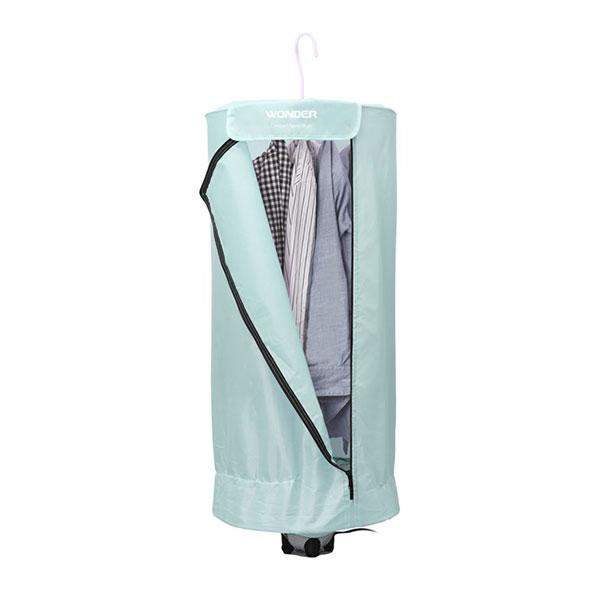 【WONDER旺德】吊掛式烘衣機 (WH-W08DC)