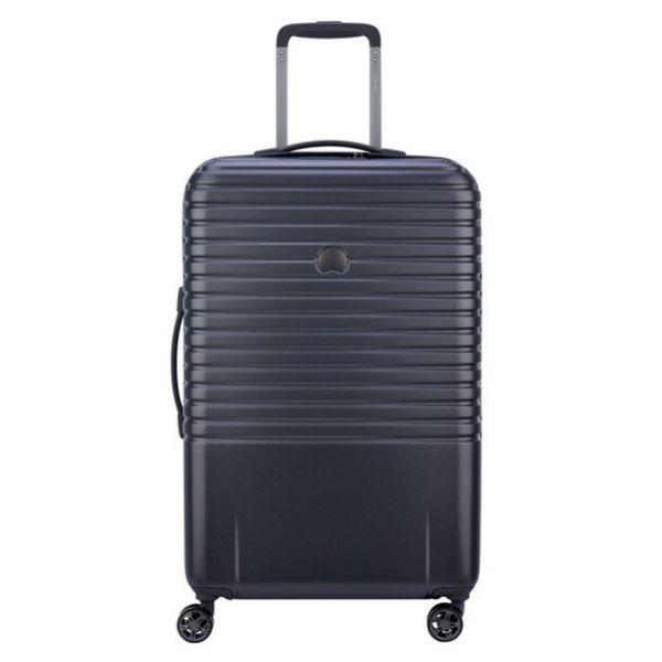 【DELSEY 法國大使】24吋行李箱|CAUMARTIN 行李箱,Delsey