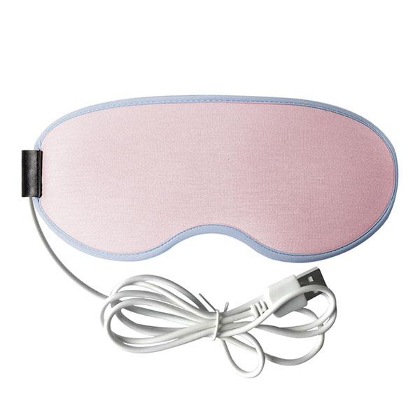 3D熱敷眼罩|睡眠眼罩推薦(普通款) 熱敷眼罩,眼罩