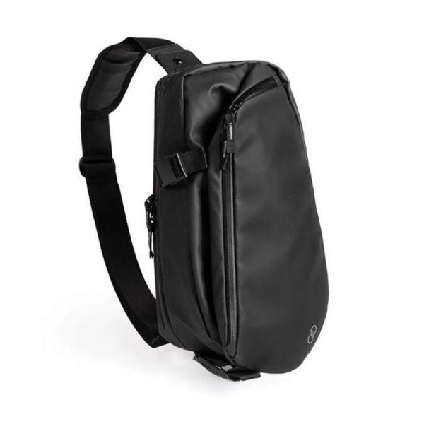 DaySling 2.0 最強單肩包 | 防水版 單肩包,daysling