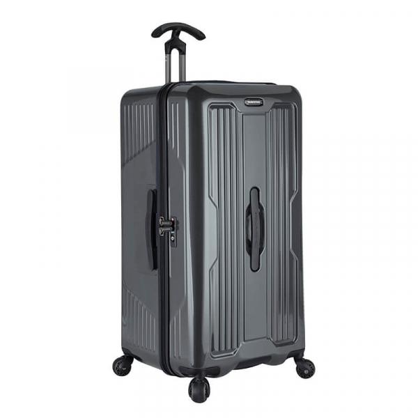 【Traveler's Choice】美國旅行者首選四輪旅行箱|30吋行李箱