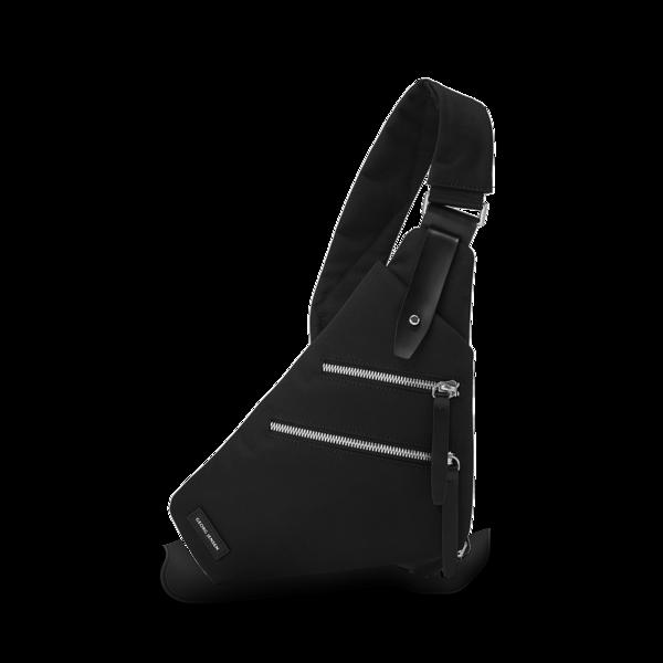 【KRIGER】單肩包|胸包  斜肩包 斜背包