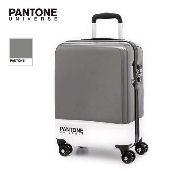 【PANTONE UNIVERSE】20吋色票行李箱  20吋行李箱,色票行李箱
