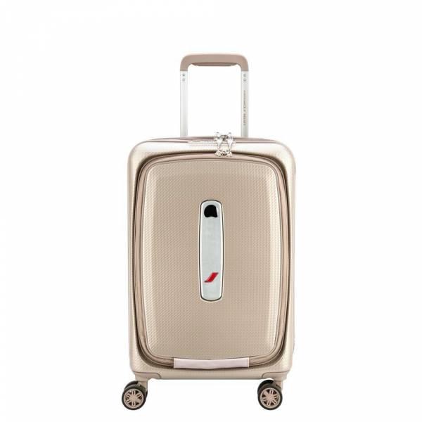 【DELSEY 法國大使】AIR FRANCE PREMIUM-19吋旅行箱