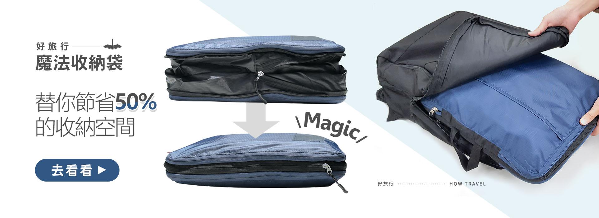 好旅行How Travel -旅行周邊商品第一品牌|旅行創意市集 U型枕、飛機枕、頸枕、世界地圖,壁貼,旅行收納,行李箱,刮刮樂世界地圖,旅行戶脖子頸巾,好旅行,howtravel,轉接頭,旅行萬用轉接頭