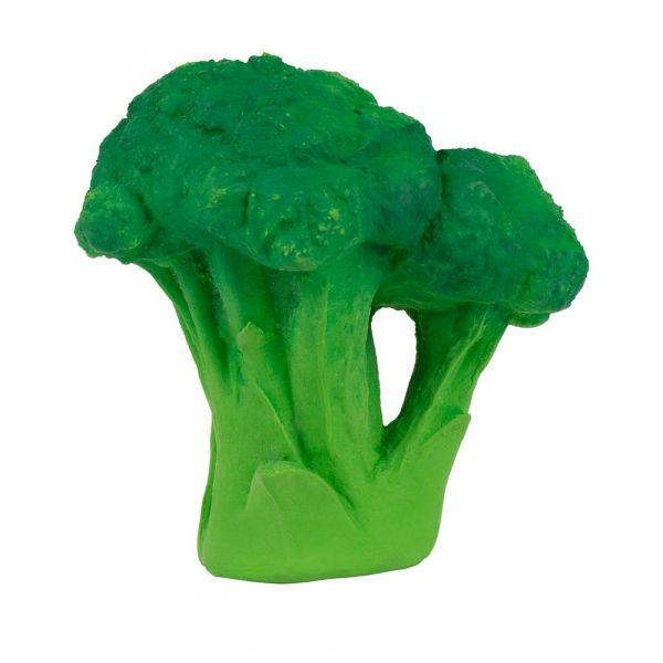 西班牙Oli&Carol健康蔬果-花椰菜