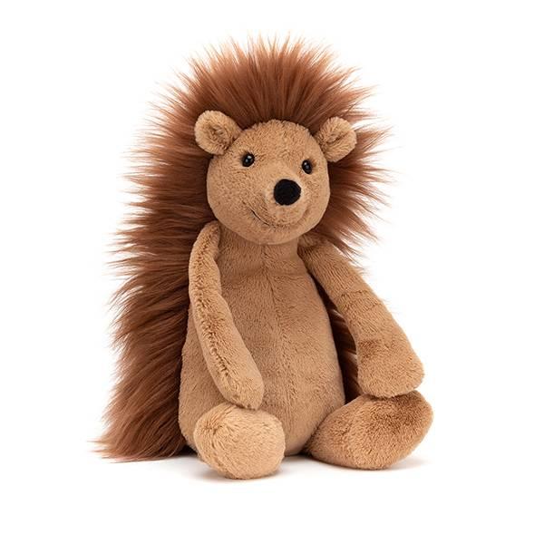 Bashful Hedgehog 刺蝟(31cm)