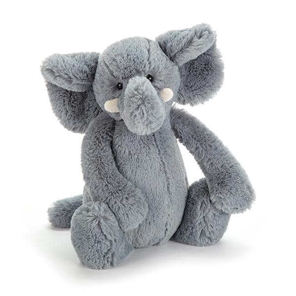 Bashful Elephant 大象(31cm)
