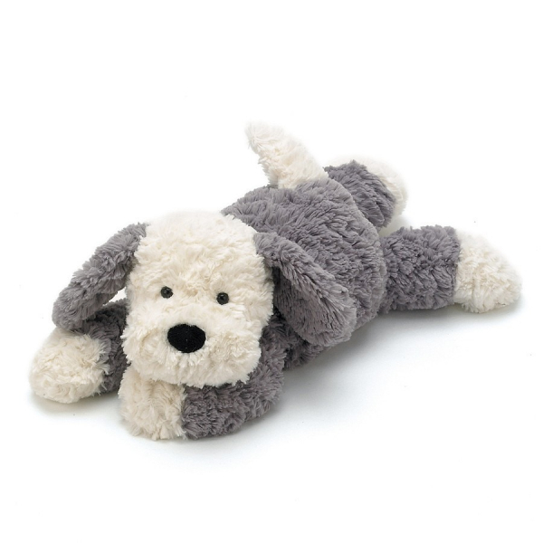 Tumblie Sheep Dog 趴趴狗(35cm)