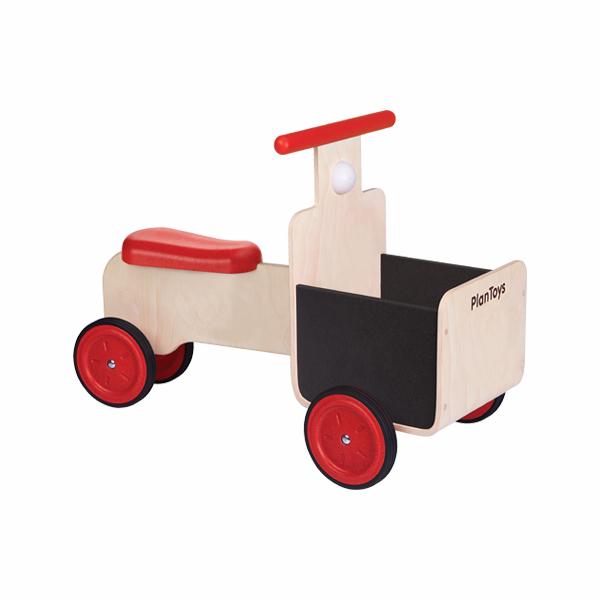 原木外送小貨車 泰國,天然橡膠木,小貨車,原木