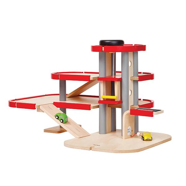 升降梯立體停車塔 泰國,天然橡膠木,停車塔,汽車