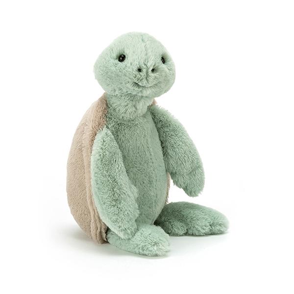 Bashful Turtle 小烏龜(31cm)