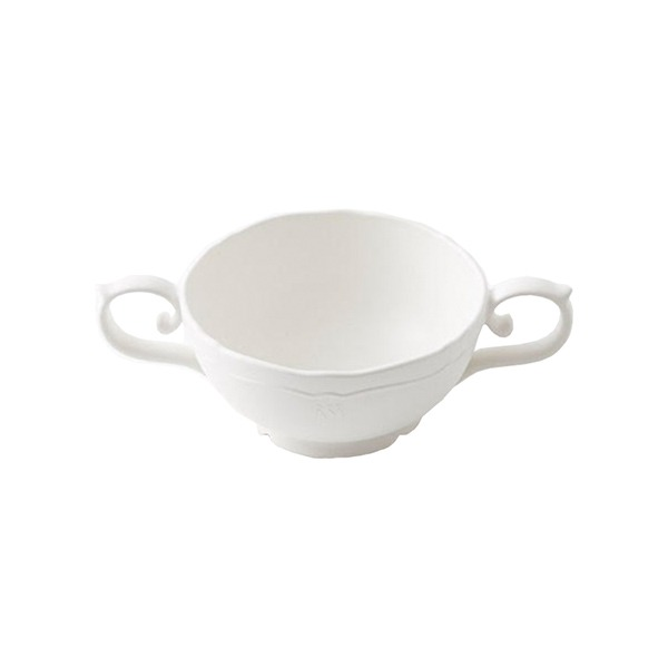 威尼斯之愛雙把手湯碗