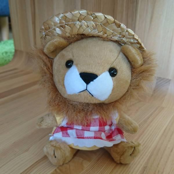 PEUGEOT 萌獅小助手 PEUGEOT, 獅寶寶