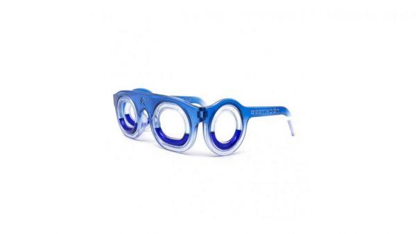 (代購) SEETROËN S-19 防暈車眼鏡 CITROËN, 雪鐵龍