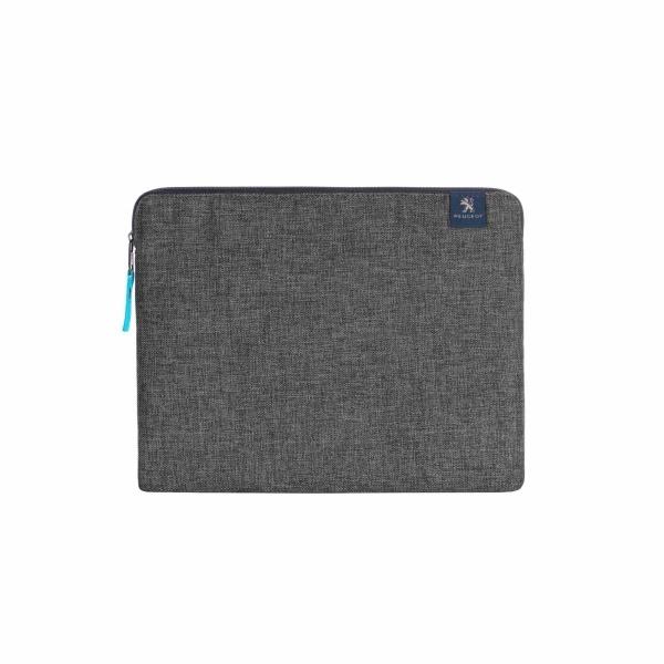 PEUGEOT 平板電腦保護收納包 20*26cm PEUGEOT, 寶獅