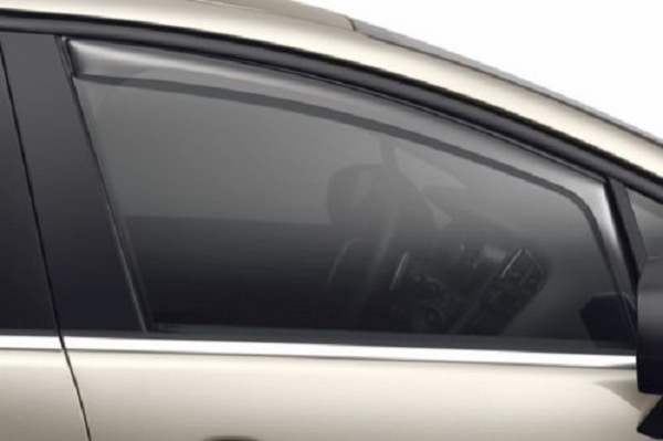 晴雨窗(3008(T84),5008(T87))