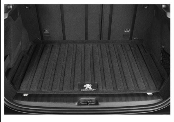 行李箱托盤(2008)