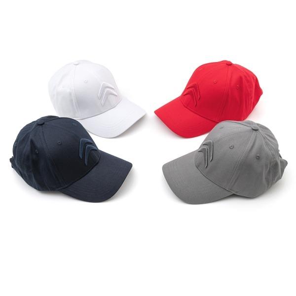 2019 CITROËN LOGO 棒球帽 CITROEN, CITROËN, 雪鐵龍, 棒球帽