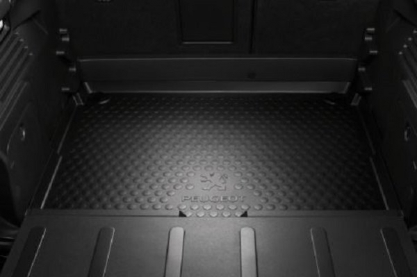 行李箱墊一塑膠(3008T84)