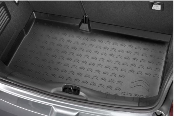 行李箱墊一塑膠(DS3)