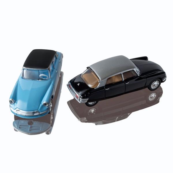 DS 19 迷你模型車 DS, 模型車, CITROEN