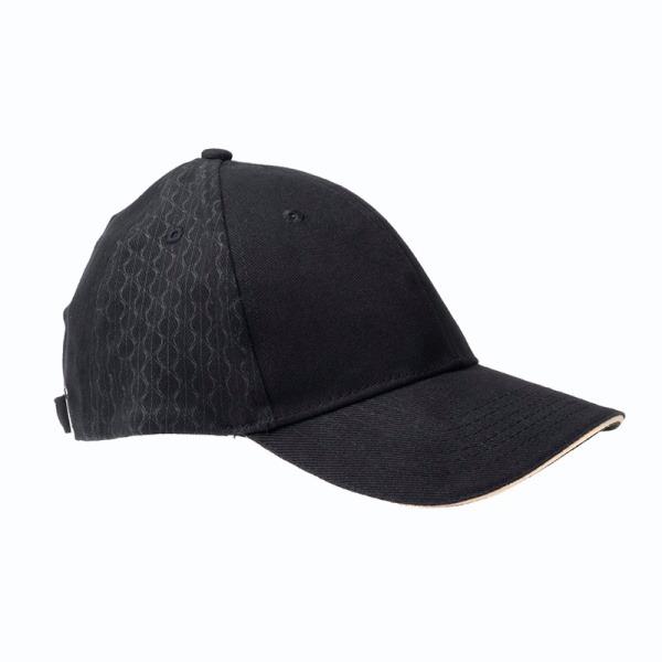 DS AUTOMOBILES LOGO 棒球帽 DS, DS AUTOMOBILES, 棒球帽