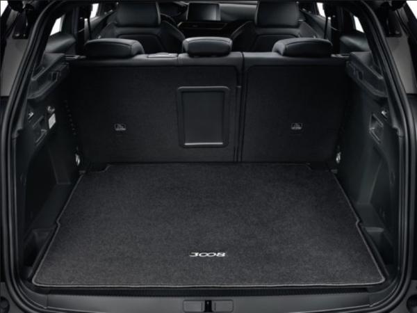 行李箱墊一針織地毯(NEW 3008)