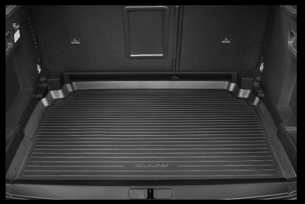 行李箱托盤一塑膠(NEW 5008)