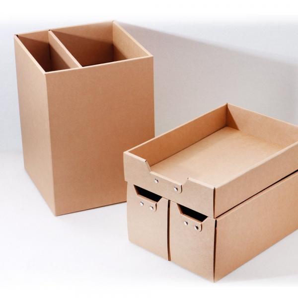 紙抽屜/收納盒/置物盒/整理箱/置物箱(AP05) 紙抽屜,收納盒,置物盒,整理箱,置物箱