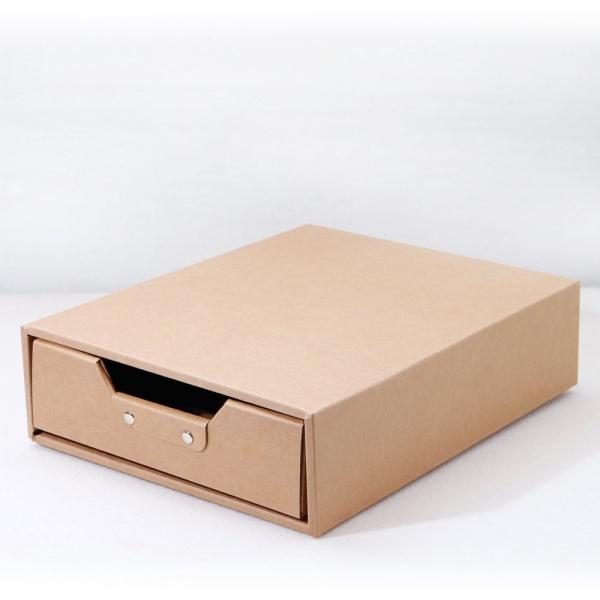 紙抽屜/收納盒/置物盒/整理箱/置物箱(AP01) 紙抽屜,收納盒,置物盒,整理箱,置物箱