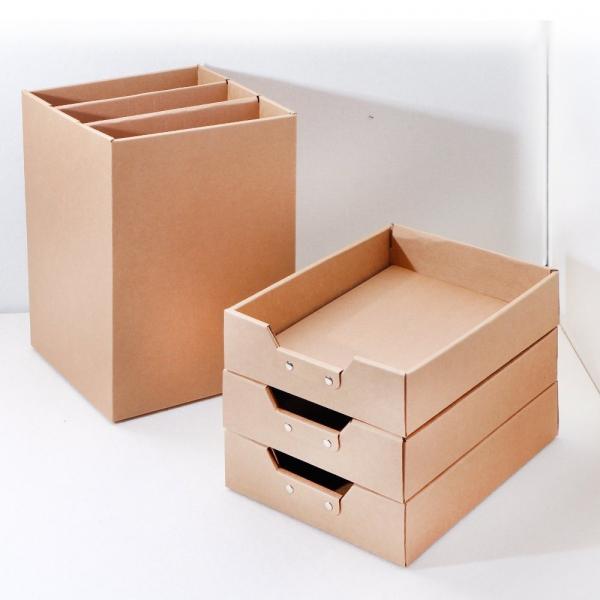 紙抽屜/收納盒/置物盒/整理箱/置物箱(AP03) 紙抽屜,收納盒,置物盒,整理箱,置物箱