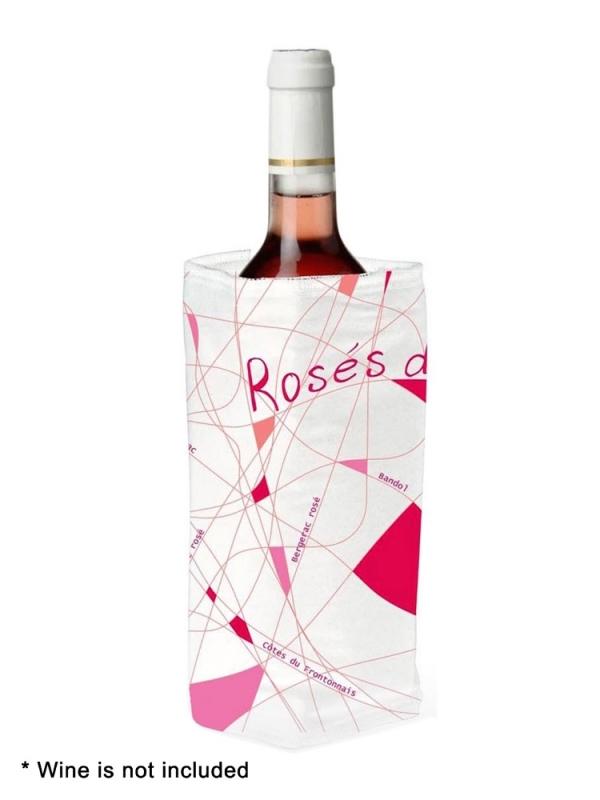 L'ATELIER DU VIN葡萄酒保冰袋